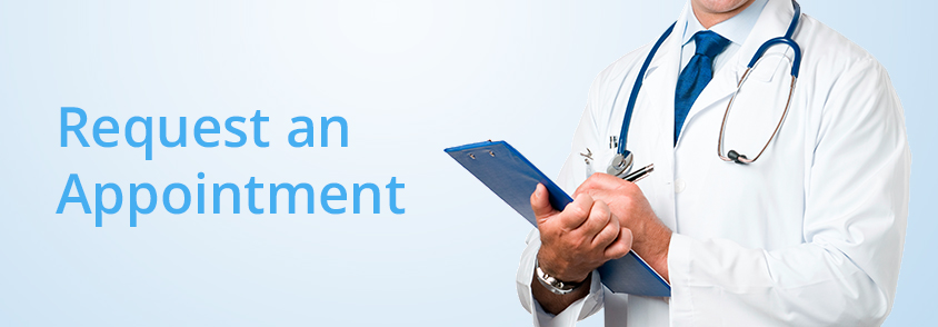 page-banner-clinical-request-appointment1
