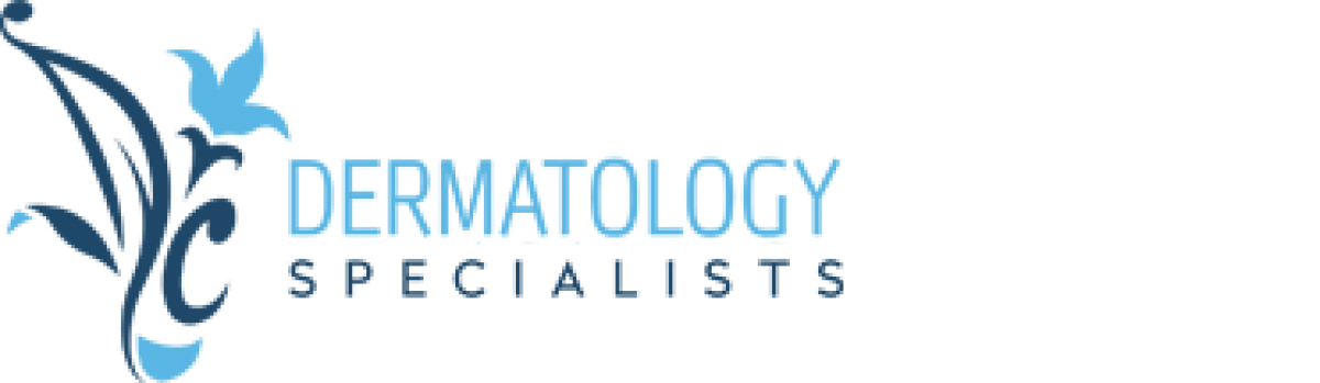 Dermatology Hackettstown + Chester NJ | Dr  Jay Geller